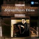 Works for Solo Piano/Jonathan Biss