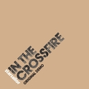In The Crossfire [Original Demo]/Starsailor