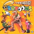 Toontastic/Cartoons