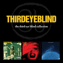 The Third Eye Blind Collection/Third Eye Blind