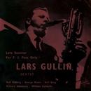 Late Summer/Lars Gullin