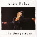 The Songstress/Anita Baker