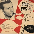 Swedish All Stars Vol. 1/Stan Getz