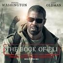 The Book Of Eli Original Motion Picture Soundtrack/The Book Of Eli Original Motion Picture Soundtrack