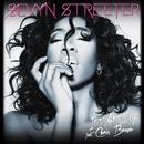It Won't Stop (feat. Chris Brown)/Sevyn Streeter