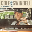 Chillin' It/Cole Swindell