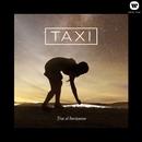 Cuantas Noches Más/Taxi