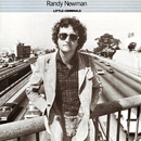 Little Criminals/Randy Newman