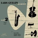 Lars Gullin Quartet Vol.2/Lars Gullin