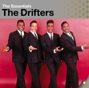 The Drifters: Essentials/THE DRIFTERS