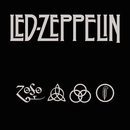 The Complete Studio Albums/Led Zeppelin