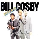 Revenge/Bill Cosby