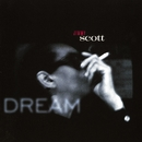 Dream/Jimmy Scott