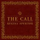 The Call/regina spektor
