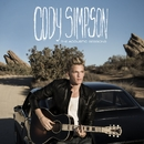 The Acoustic Sessions/Cody Simpson