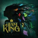 Julia/I Am King