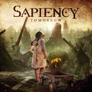 Tomorrow/SAPIENCY