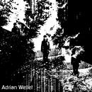 Adrian/Adrian Wellet