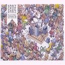 Strawberry Swisher pt. III/Dance Gavin Dance