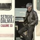 Cadore 33/Sergio Dalma