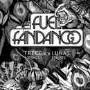 Trece Lunas (Xtracks y Remixes)/Fuel Fandango
