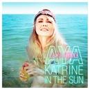 In the Sun (Laika Remix)/Aya Katrine