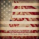 The Studio Album Collection: 2006-2011/NEEDTOBREATHE
