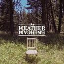 Back O'er Oregon/The Weather Machine