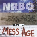 Message for the Mess Age/NRBQ