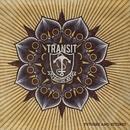 Futures & Sutures/Transit
