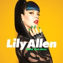 Hard Out Here/Lily Allen