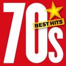 70's 洋楽ヒッツ/Various Artists