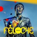 Silbo/Féloche
