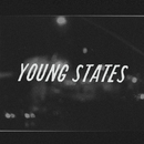 Young States/Citizen