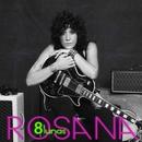 8 Lunas/Rosana