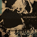 HRC 3 Song EP/Hot Rod Circuit