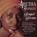 More Gospel Greats/Aretha Franklin