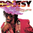 "Keepin' Dah Funk ""Alive"" 4-1995/Bootsy Collins & Bootsy's New Rubber Band"
