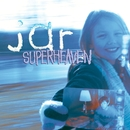 Jar/Superheaven