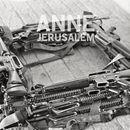 Jerusalem/Anne