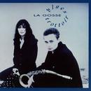La gosse/Blues Trottoir