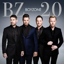 Love Will Save The Day/Boyzone