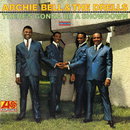 There's Gonna Be A Showdown/Archie Bell & The Drells