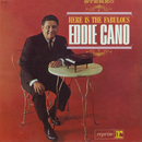 Here Is The Fabulous Eddie Cano/Eddie Cano