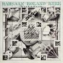 Kirkatron/Roland Kirk
