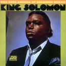 King Solomon/Solomon Burke