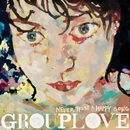 Never Trust A Happy Song/Grouplove