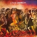 Storm Corrosion/Storm Corrosion