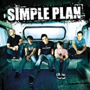 Still Not Getting Any../Simple Plan