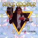 Welcome To My Nightmare/Alice Cooper